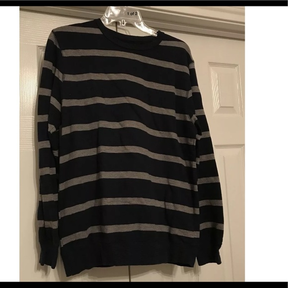 Old Navy Other - Old Navy Men's sweater